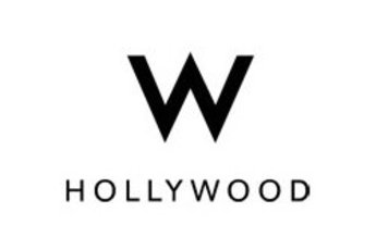 W Hollywood - Event Space | Hotel in Los Angeles.