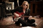 Tom Petty