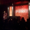 Improv (Los Angeles, CA) - Bar | Comedy Club in Los Angeles.