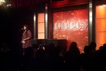 Improv (Los Angeles, CA) - Bar | Comedy Club | Restaurant in Los Angeles.