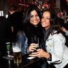 Verve - Bar | Club in London.