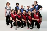 Comedy-sportz-at-comedy-club-kookaburra_s165x110