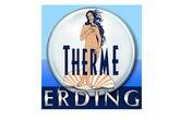 Therme Erding - Outdoor Activity | Restaurant in Munich