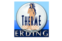 Therme Erding - Outdoor Activity | Restaurant in Munich.