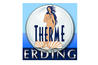 Therme Erding