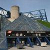 Accorhotels Arena (Bercy) - Arena | Concert Venue in Paris.