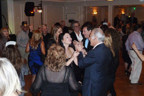 LA Singles Society 2014 New Year's Eve Party (for 40+ and Boomers) - Party in Los Angeles.