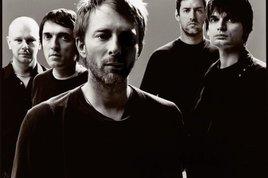 Radiohead_s268x178