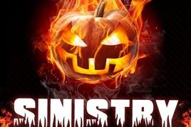 Sinistry-halloween_s268x178