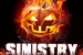 Sinistry Halloween - Holiday Event | Club Night | Costume Party in London.