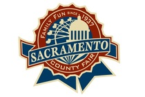Sacramento-county-fair_s210x140