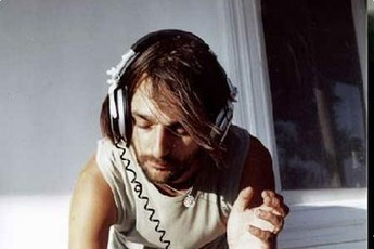 Ricardo Villalobos