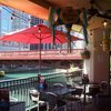 Dick's Last Resort - American Restaurant | Dive Bar | Live Music Venue in Chicago.