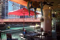 Dick's Last Resort - American Restaurant | Dive Bar | Live Music Venue in Chicago.