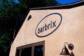 Barbrix_s165x110