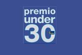 Premio-under30_s165x110