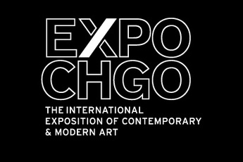 Expo Chicago - Expo | Conference / Convention | Art Exhibit in Chicago.