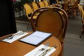 La Palette - Café | Historic Bar in Paris