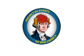 Cupid's Bar Crawl - Food & Drink Event | Holiday Event in Washington, DC.