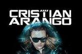 Cristian-arango_s165x110
