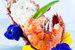 Taste of Amsterdam - Food & Drink Event | Food Festival in Amsterdam