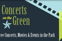Concerts on the Green - Music Festival | Concert | Outdoor Event in Los Angeles.