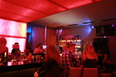 Bar-harlander_s165x110