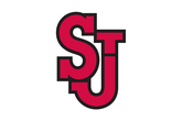 St-johns-red-storm-mens-basketball_s165x110