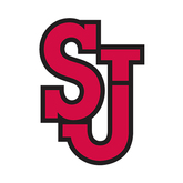 St. John's Red Storm Men's Basketball