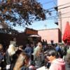 Kirkwood Bar & Grill - Bar | Beer Garden | Restaurant in Chicago.