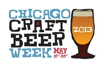 4th Annual Chicago Craft Beer Week - Beer Festival in Chicago