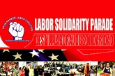 Labor-solidarity-parade_s165x110