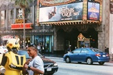 Hollywood-boulevard_s165x110