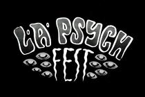 LA Psych Fest - Music Festival in Los Angeles.