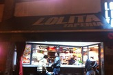 Lolita-taperia_s165x110