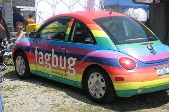 mayo gay singles Descubre los mejores viajes, cruceros y experiencias para singles o solteros conoce gente y disfruta de viajes organizados a tu medida.