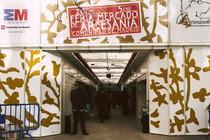 Feria Mercado Artesanía de la Comunidad de Madrid - Arts Festival | Shopping Event in Madrid.
