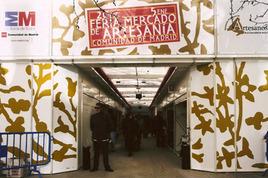 Feria-mercado-artesania-de-la-comunidad-de-madrid_s268x178
