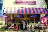 Millions of Milkshakes - Café | Ice Cream Shop in Los Angeles.