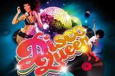 Disco-queen-3_s165x110