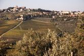 Chianti-region_s165x110
