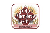 Yolo Microbrew Festival - Beer Festival | Food Festival in San Francisco.
