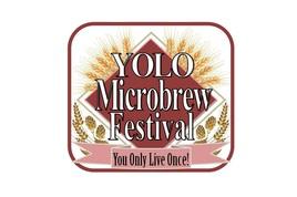 Yolo-microbrew-festival_s268x178