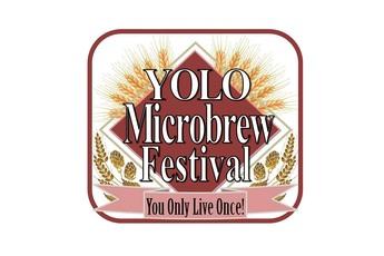 Yolo Microbrew Festival - Beer Festival | Food Festival in San Francisco.