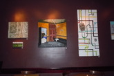 Websters-wine-bar_s165x110