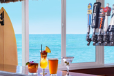 Duke's Malibu - Beach Bar | Restaurant in LA