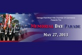 Memorial-day-parade-in-canoga-park_s165x110