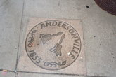 Andersonville / Edgewater, Chicago