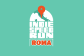 Indie-speed-run-rome_s165x110