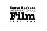 Santa Barbara International Film Festival - Film Festival | Movies | Screening in Los Angeles.